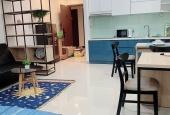 Chuyên cho thuê căn hộ-officel Sunrise City View, 38m2 12triệu/th báo phí. 0902011663