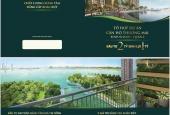 Khu phức hợp Bình Khánh giá gốc trực tiếp từ chủ đầu tư PKD Novaland 0902465604