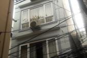 Đầu ngõ 277 phố Vũ Tông Phan Thanh Xuân 40m2, 5 Tầng, MT4.2m, cần bán gấp giá cực sốc 2.95 tỷ.