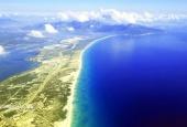 Chỉ từ 699tr/ nền/100m2  - Sổ đỏ riêng - Đất thổ cư 100% 5p tới biển Bãi Dài Cam Lâm