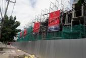 Dự án Lộc phát đất nền Bình Dương có sổ đỏ từng nền cam kết lợi nhuận tốt