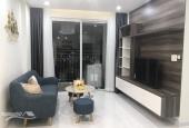 Sunrise Riverside apartment for rent, 70m2-2 Fully furnished bedroom 14 million / month. Hotline: 0902011663