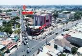 Sốc! Chiết khấu 20%/nền 64m2 dự án ngay trung tâm Thuận An, Bình Dương, LH 0905.222.229