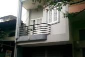 Chính Chủ cần cho thuê phòng trong nhà nguyên căn vị trí thuận lợi tại Ba Vân, Phường 14, Quận Tân Bình, TPHCM