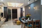 cho thuê căn hộ 2pn orchard parkview phú nhuận giá tốt nhất thị trường từ 15 triệu