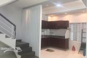Bán Nhà Bùi Thị Xuân, F.1, Tân Bình. 7PN, 5 lầu, giá 5 tỷ 6