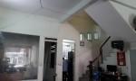 Chính chủ cho thuê nhà vừa ở vừa làm xưởng, điện 3 pha, 240m2, Liên Khu 4 -5, Q. Bình Tân