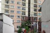 Định cư nước ngoài bán đất mặt tiền, Linh Xuân Thủ Đức 210m2 giá 8,92 tỷ