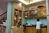 Bán nhà RIÊNG Nguyễn Xiển vị trí Đẹp 47m2 giá chỉ 3 tỷ LH:0347600982.