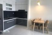 Cho thuê căn hộ tại Dự án Sunrise Riverside, 69m2  giá 14 Triệu/tháng. Lh: 0902011663