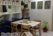 Cần cho thuê gấp căn hộ Sky Garden 3, 70.12m2 thiết kế cực đẹp, giá 12 tr/tháng. LH: 0917 664 086 gặp nhung