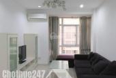 Cần cho thuê gấp căn hộ Sky Garden 3, PMH,Q7 nhà đẹp, giá rẻ nhất thị trường. LH: 0917 664 086 gặp nhung