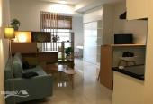 Officel Sunrise City View ngay Lotte Quận 7, Full nội thất 13triệu/thag Bao phí. Lh: 0902011663