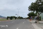 Chính chủ bán nhà cấp 4 mặt tiền vị trí đẹp tại Nguyễn Tất Thành, Quận Thanh Khê, Đà Nẵng
