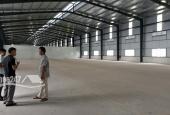 Cho thuê kho xưởng tân kỳ tân quý, quận Bình Tân đường lớn