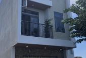 Gia đình cần bán nhà đẹp đường Bùi Trang Chước, Cẩm Lệ, Đà Nẵng - Giá tốt nhất - Diện tích sàn rộng.
