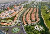 CHÍNH CHỦ cần bán suất ngoại giao Sunshine Wonder Villas 25 tỷ - 0981368838