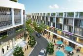 BÁN 3 SUẤT NGOẠI GIAO biệt thự Ciputra lô góc nhất dự án - 0981368838
