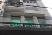 Bán nhà gần chợ Tân Bình, Lạc Long Quân, 6 tầng,  8,3 tỷ.