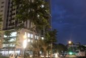 Cho thuê nhà phố nằm trong khuôn viên dự án Hà Đô Centrosa, Liền kề số 18 Đường số 4, Phường 12, Quận 10, HCM