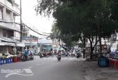 Tống Văn Trân, Phường 5, Quận 11