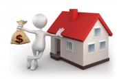 Những lỗi thường gặp khi tư vấn khách hàng bất động sản cần khắc phục ngay
