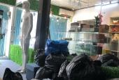 Chính Chủ sang lại shop vị trí đẹp tại Bình Thạnh – Tp HCM