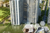 Bán căn hộ chung cư Bea Sky Nguyễn Xiễn- 3 Phòng Ngủ giá từ 2,4 tỷ/căn