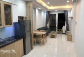 Cho thuê dự án Sunrise Riverside - Sau biệt thự Trần Thái Lk Quận 7. Full 2PN 14tr/thág. Lh: 0902011663