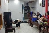 Bán nhà HXH Huỳnh Văn Bánh, Phú Nhuận, 68m2, giá 12.5 Tỷ