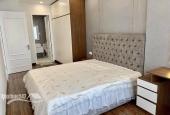 Cho thuê căn hộ Sunrise City View-Novaland, DT 76m2 2PN Full nội thất Giá 18Triệu/thág. Lh: 0902011663