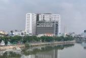 Felisa Riverside Q.8 căn góc 51m² 2PN chỉ 1,67 tỷ cuối năm 2019 nhận nhà