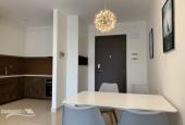 Cho thuê căn hộ Sunrise Riverside Full nội thất 69m2 13,5tr. Lh: 0902011663