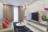 Cho thuê căn hộ Sunrise Riverside, nhà mới 3PN 18triệu/tháng. Lh: 0902011663