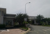 Bán nhanh lô góc KDC biệt lập cao cấp Centana Điền Phúc Thành, quận 9