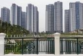 Mở bán Tòa Sapphire 3 đẹp nhất dự án Goldmark City - Không gian Singapore trong lòng Hà Nội. Hotline 0978 113 145