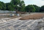 Mở bán dự án KHU DÂN CƯ TCN VILLAGE ( đối diện trường trung cấp nghề Cam Lâm)