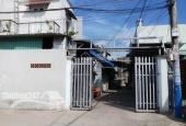 Cần bán nhà đẹp tại địa chỉ 409/108/x/x Huỳnh Thị Hai, Tân Chánh Hiệp, Q12, HCM