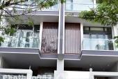 Cho thuê nhà Vạn Phúc Thủ Đức - đối diện trường Emasi - cho gia đình để ở, giá 16 triệu/th