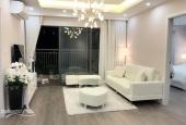 suất mua căn hộ Việt Đức Complex do không sử dụng cần bán rẻ hơn giá gốc