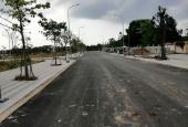 Định cư nước ngoài bán gấp mặt tiền đường 44A, xã An Ngãi, huyện Long Điền, tp Bà Rịa