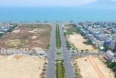 Đất nền Biển Đà Nẵng-38tr/m2. LH:0971.125.488