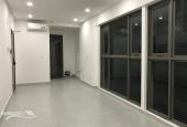 Cần bán gấp căn hộ lầu 5, mới 100% tại Chung cư Millennium 132 Bến Vân Đồn, P6, Q4, TP HCM .
