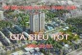Mua nhà Thanh Xuân Chỉ 1,78 tỷ căn 2 ngủ, Cs Lên tới 5%, Tặng cây vàng 39Tr