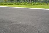 Đất nền SHR 300tr/nền mặt tiền 15m