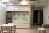 Cho thuê officel chung cư Sunrise City View 38m2 12TR/th bao phí. 0902011663