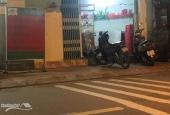 67M Đường Lô 4, Bình Hưng Hoà A, Bình Tân, HCM