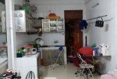 Đê La Thành Phường Ô Chợ Dừa Quận Đống Đa