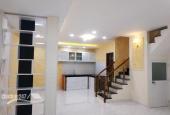 Bán nhà P.10 Tân Bình, 5m x 8m / 39m2 - giá 3.6 tỷ - Nhà cực đẹp, giá cực rẻ