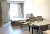 Cho thuê Officel Sunrise City 39m2 Full nội thất 13Triệu/tháng Nhà đẹp. Lh: 0902011663